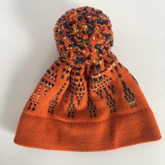 Wapiti Woolies Accessories  4b512732dfc